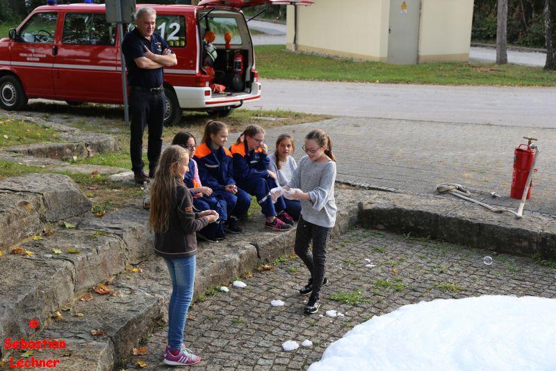 8. Megesheimer Dorffest